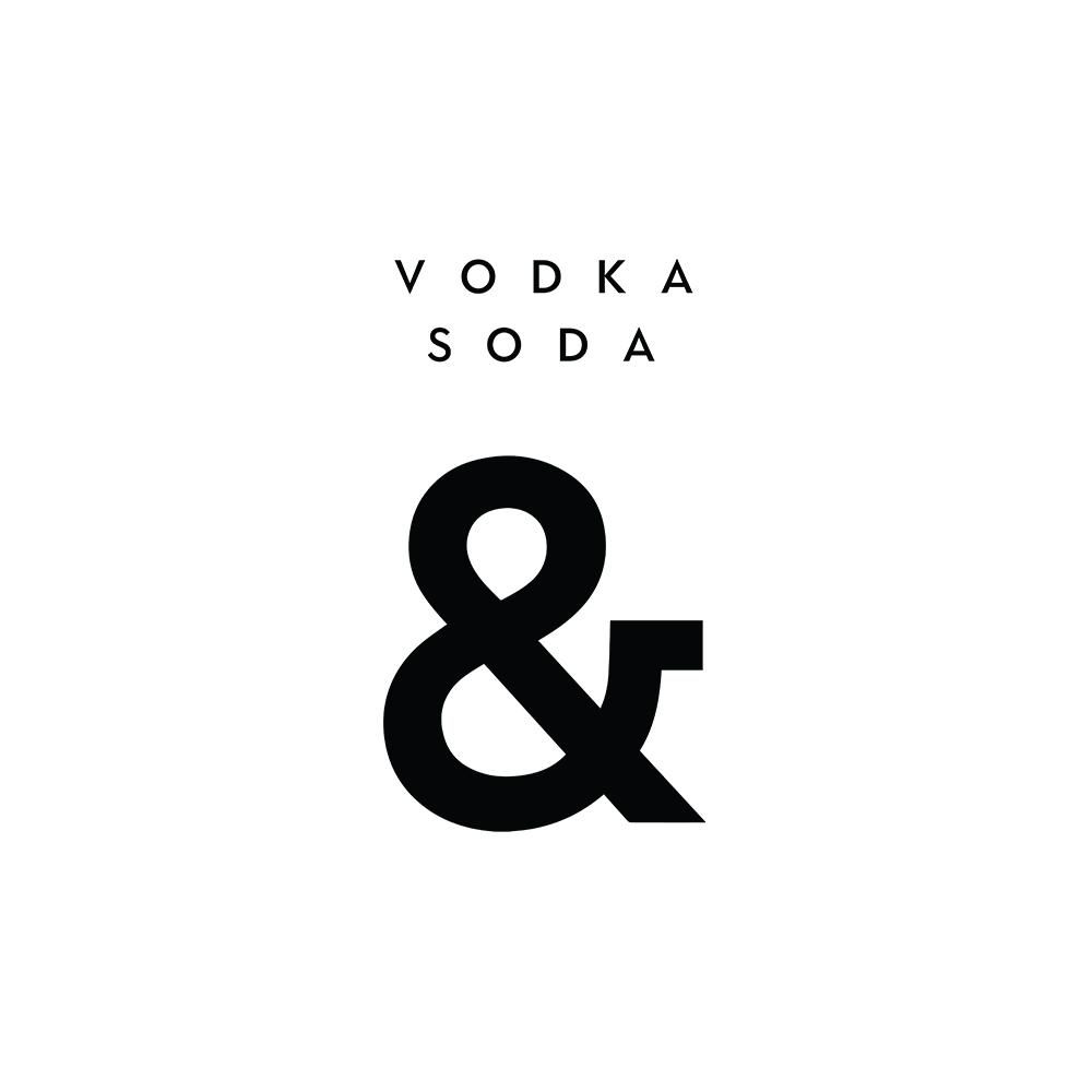 VS&-Brands