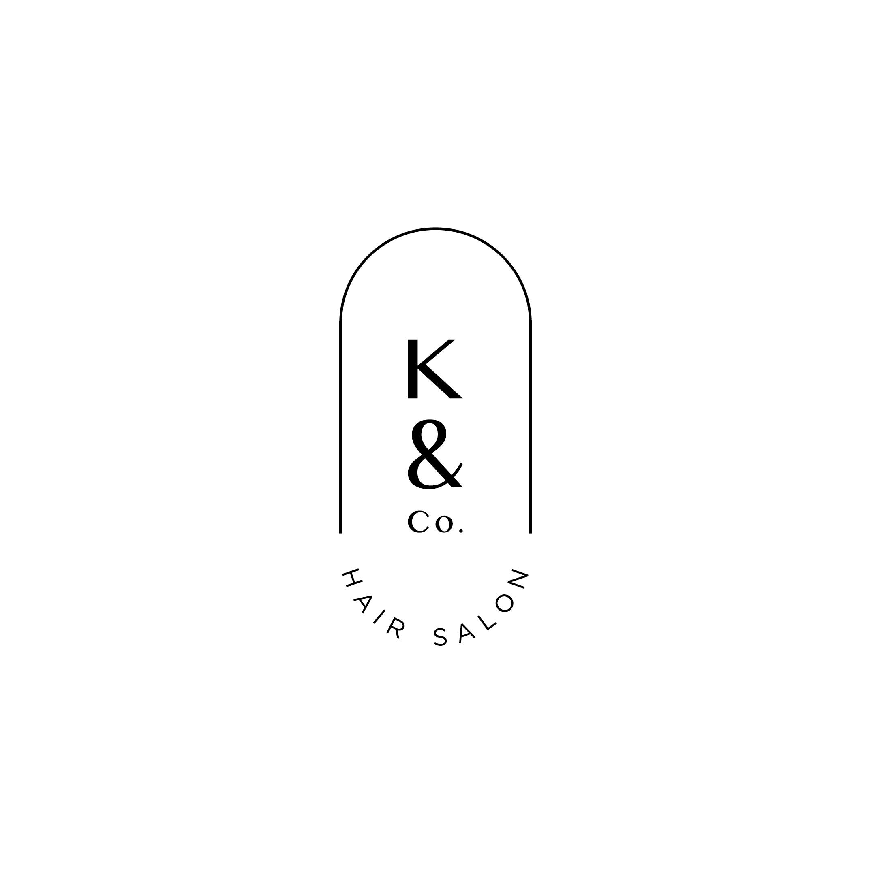 Kimberley&Co-Logo-RGB_Secondary-Black-WhiteBG