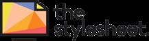 The Stylesheet
